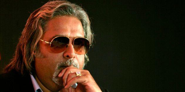Vijay Mallya Has No Intention Of Returning To India, Says Delhi