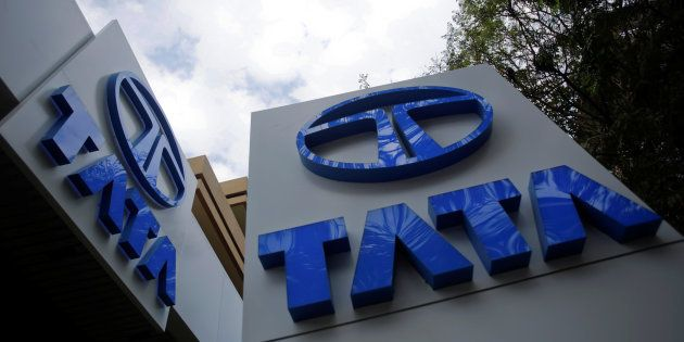 Tata Sons Is Being Investigated For Alleged Insider Trading Violations: