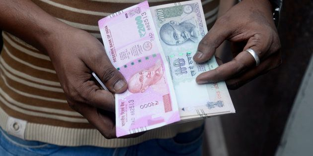 10 Reasons Why BJP's Demonetization Move Is An Unmitigated — And Politically Motivated —
