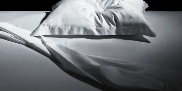 4 Questions Indian Manufacturing Should Ask After The US Bedsheet