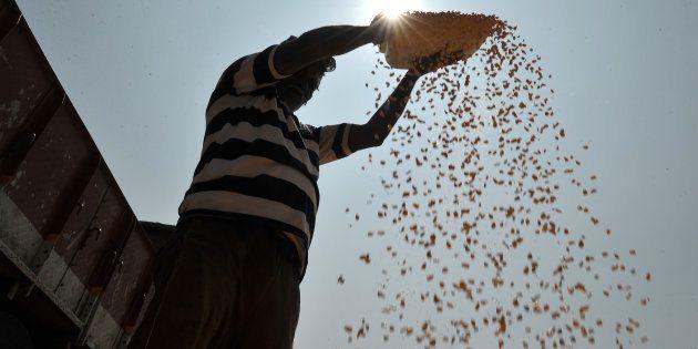 Demonetisation: India's Rural Economy Battered As Informal Lending Breaks