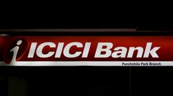ICICI Bank To Create 100 'Digital Villages' In 100