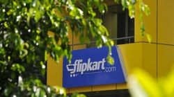 A Morgan Stanley Fund Has Slashed Flipkart's Valuation By 38%. Here's Why This Is