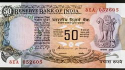 RBI To Release New ₹50 And ₹20 Notes, But Old Notes Will Remain