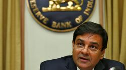 Reserve Bank Keeps Interest Rates Unchanged At