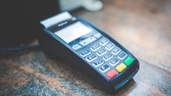 Govt Proposes No Service Tax On Card Payments Up To