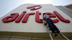 Airtel Rolls Out Unlimited Voice Calls To Take On Jio's Extended