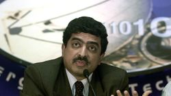 Nilekani Says India Has The Tech To Go Cashless, But Then Why Aren't People