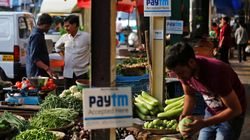 Paytm Alleges Certain Customers Cheated It Out Of ₹6.15 Lakhs, CBI
