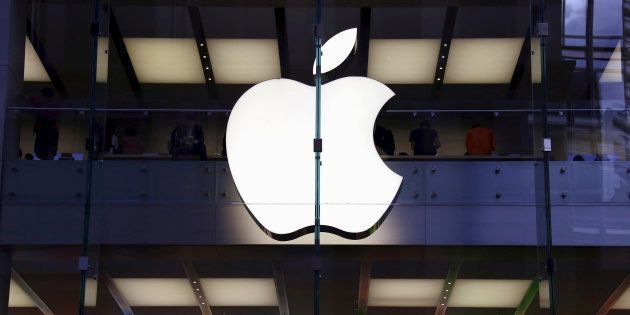 Apple In Talks With Govt To Manufacture In India: