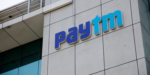 Paytm Says 'Hotty Killer' And 'Brother' Are Among Customers Who Cheated