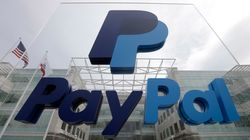 Online Payments Giant PayPal In Talks To Buy Stake In Paytm Rival Freecharge: