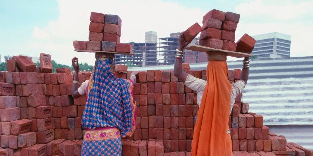 PM Modi's Crackdown On Benami Properties Can Help Clean Up The Sector:
