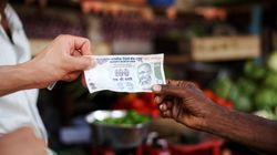RBI Says Borrowers Will Have 30 More Days To Repay Loans Up To ₹1