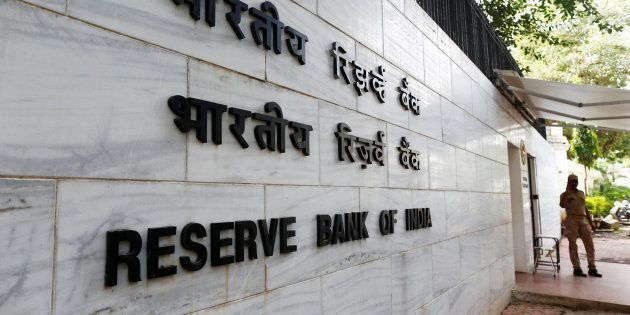Reserve Bank Gave Nod To Demonetisation Less Than Three Hours Before Modi's Nov 8 Speech: