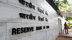 Reserve Bank Gave Nod To Demonetisation Less Than Three Hours Before Modi's Nov 8 Speech: