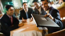 Optional Service Charge Will Hurt Employee Morale, Say Restaurant