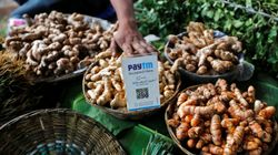 Paytm Says It Has Got Final RBI Approval To Launch Payments