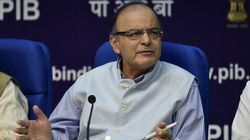 GST Deadlock Continues, Rollout May Be Delayed Till