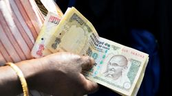 Estimates Of Demonetised Notes Back With Banks May Be Incorrect, Says