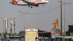 Air India Is The Third-Worst Performing Airline In The World: