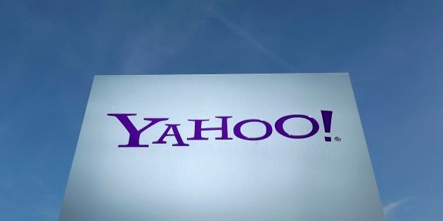 Yahoo To Rename Itself Altaba With CEO Marissa Mayer Stepping