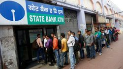 Indians Suffering After 'Atrociously' Planned Note Ban, Says Scathing NYT