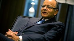 Must Implement GST Before 16 September, Says FM Arun