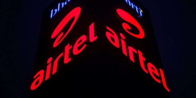 Airtel Payments Bank Launches Nationwide