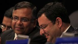 N Chandrasekaran As Tata Sons Chairman: Tata Has To Give Him The Support That Mistry Did Not