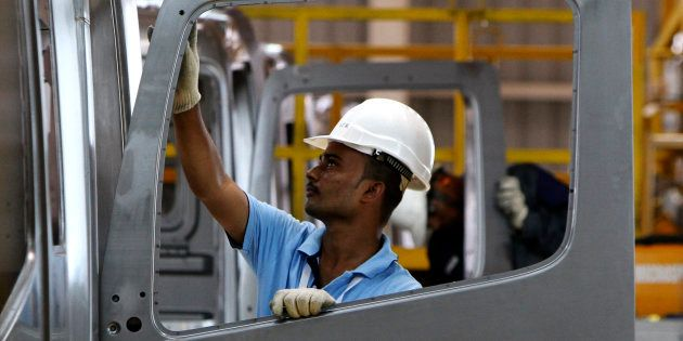 How India Can Reverse The Trend Of Jobless
