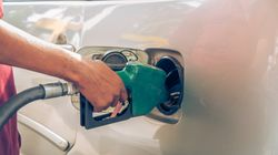 Diesel Prices Increase By ₹1.03 Per Litre, Petrol Prices Up By 42
