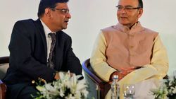 Demonetisation Decision Mystery Deepens As RBI Governor Urjit Patel Dodges Most Questions From Parliamentary