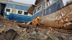 Govt To Set Aside ₹1 Lakh Crore For Crucial Railway Safety Upgrades Following Spate Of Accidents: