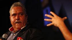 Vijay Mallya Charged With Conspiracy, Fraud In Loan Default