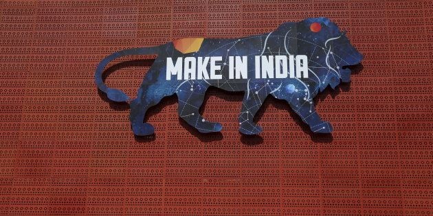 Budget 2017: The Appliances And Electronics Industry Needs A 'Make In India'