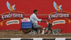 CBI May Expand IDBI-Kingfisher Inquiry To Include Former Finance Ministry Officials: