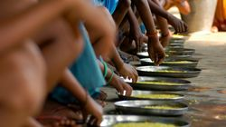 Malnourished Systems: Why India's Child Development Programme Is Getting