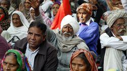 What Ails MGNREGA?—It's
