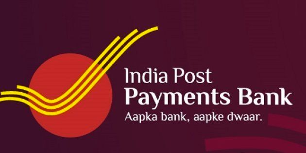 India Post Gets RBI Nod To Start Banking Operations