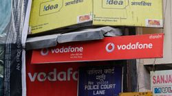 Vodafone Confirms Merger Talks With Idea Cellular,  Combined Company To Be India's Largest