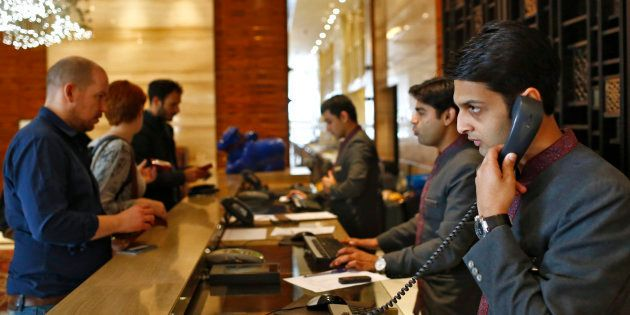 Budget 2017: Why Fiscal Incentives For The Hospitality Sector Will Serve The Economy
