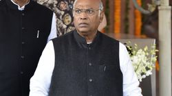 Budget Should Be Postponed Following E Ahamed's Demise, Says Congress Leader Mallikarjun Kharge In Lok