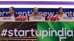 Union Budget 2017 Has Left Start-Ups Wanting