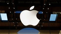 Karnataka Govt Welcomes Apple's Plan For Manufacturing In