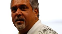Vijay Mallya Says He's Being 'Kicked Around Like A Football' By The Govt As Well As The