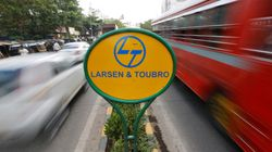 L&T Tech Fears 2.5% Hit On Margins If Minimum Salary Hiked For H1B Visa