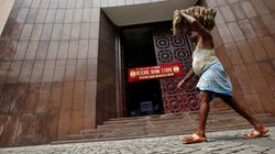 RBI Keeps Interest Rates Unchanged At