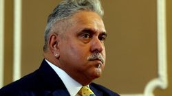 India Formally Requests The UK To Extradite Vijay Mallya For Trial In
