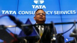 TCS Chief N Chandrasekaran Tells Indian Techies To Not Get 'Overly Paranoid' About H1B Visa